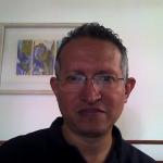 Carlos Onel