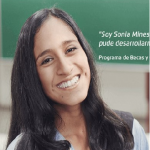 Sonia Jaru