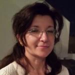 Katia Soreia