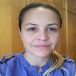 Adriana Carolina
