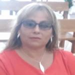 Encarna Carmona Gomez