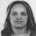 Sonia Raquel