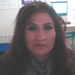 Maria Jenny