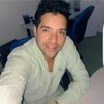 Douglas Leonardo