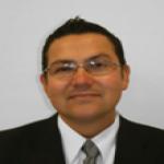 Franco Marcelo