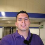 Camilo Ernesto