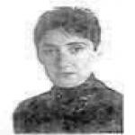 Mª Isabel