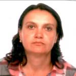 Mihaela Lipan
