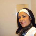 Joana F.
