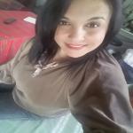 Jorgelina V.