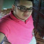 Fredy Ramon