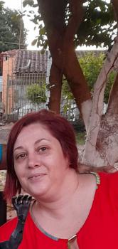 María Del Mar M. Couples d'employés de maison Ref: 627198
