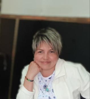 María Elena C. Employés de maison Ref: 421022