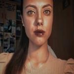 Alicia O.
