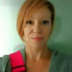 Laura G.