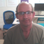 Rainer (Rene) D.
