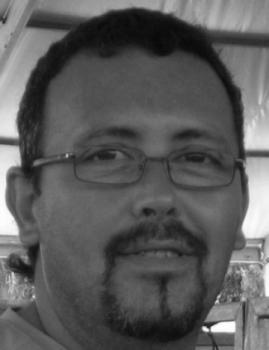 Jose Miguel M. Manitas, Mantenimiento Ref: 50241