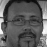 Jose Miguel M.