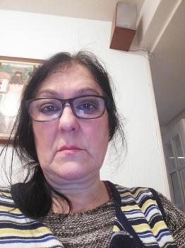 María Luisa F. Employés de maison Ref: 424613