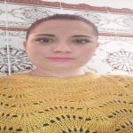Hafida