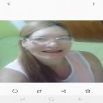 Luz Marina V.