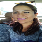 Karen Geanina S.