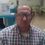 Jose Luis C.
