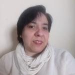 María Rosa