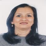 Monica Esther C.