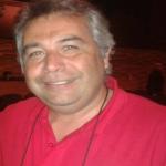 Sergio Andrés C.