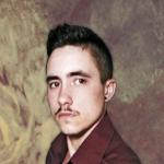Aarón Manuel