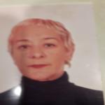 Victorina D.