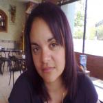 Kenia Luisa R.