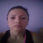 Luz Maribel M.