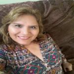 Ana Rocio
