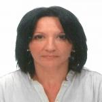Diana Macias Arias