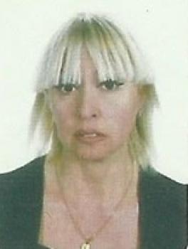 Ana Cristina P. Employés de maison Ref: 373618
