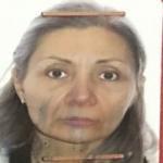 Yuneida Josefina