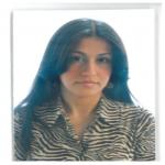 Larissa Gabriela