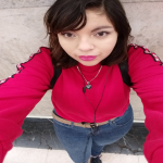 Lucia Yohana