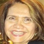 Olga Ysabel