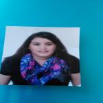 Khadija F.