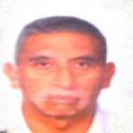 Carlos Eterio