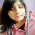 Sandra Carola