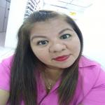 Lilian Carolina P.