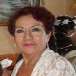 Martha Lujpe