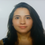 Ingrid Sevilha