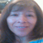 Aida Luz M.
