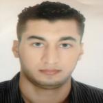Hamid B.