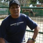 Luis Alejandro M.